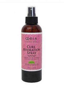 Obia Naturals Curl Hydration Spray