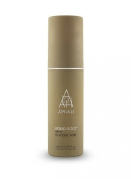 Alpha-H Liquid Gold with Glycolic Acid – 100ml